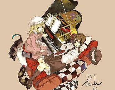 relax_piano